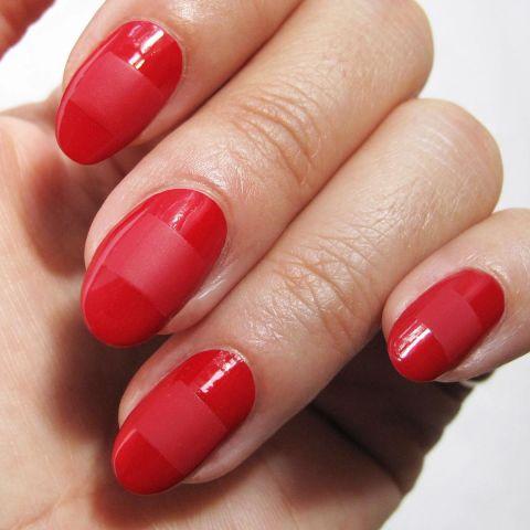 elle-red-nail-designs-natalie-matte