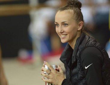 Неплохая такая спортсменка!!! От интимного фото Анны Ризатдиновой поклонники просто сходят с ума