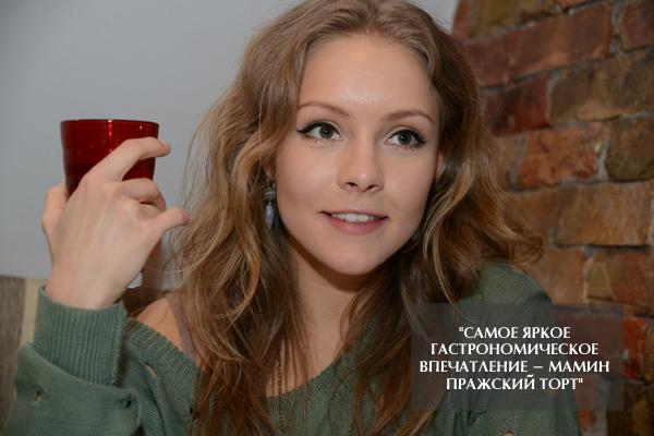 Алена Шоптенко ошеломила своим заявлением о социальных сетях! Упасть можно!