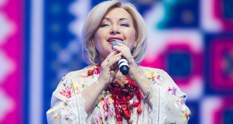 Вот это перевоплощение: Новая внешность 60-летней Оксаны Билозир поразила украинцев. Вы должны на это посмотреть