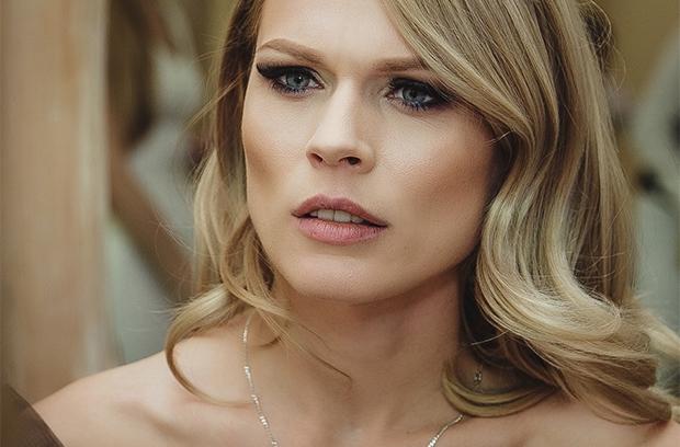 Трогательно до слез: Фреймут показала милое семейное видео… Ну разве это не прекрасно?