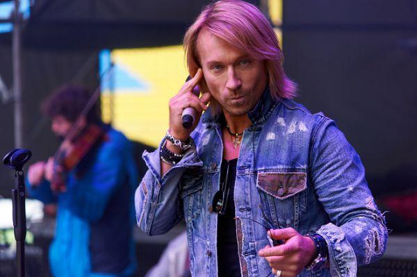 Кто его за язык тянул Олег Винник рассказал, как победить в шоу «Х-Фактор 8»! Теперь знают все!