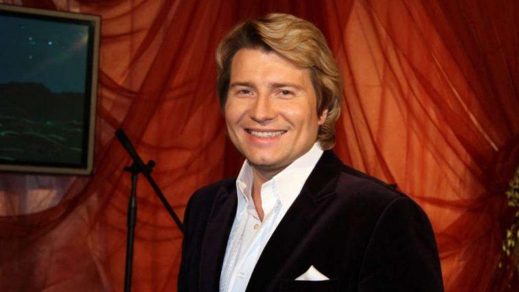 Николай Басков женится. И не со своей девушкой. Его избранница вас шокирует!