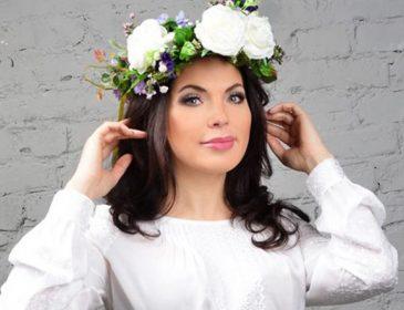 Всем бы так!!! Влада Литовченко свалила всех наповал невероятной фигурой в бикини