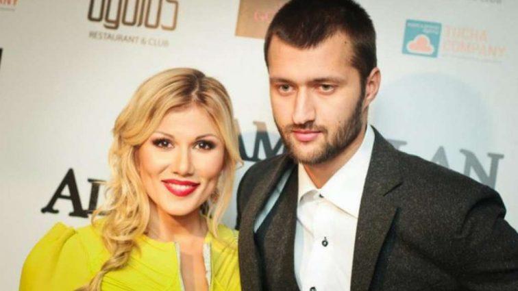 Угадайте на кого похож: Алена Омаргалиева показала невероятное фото с сыном! Такого Вы еще не видели!