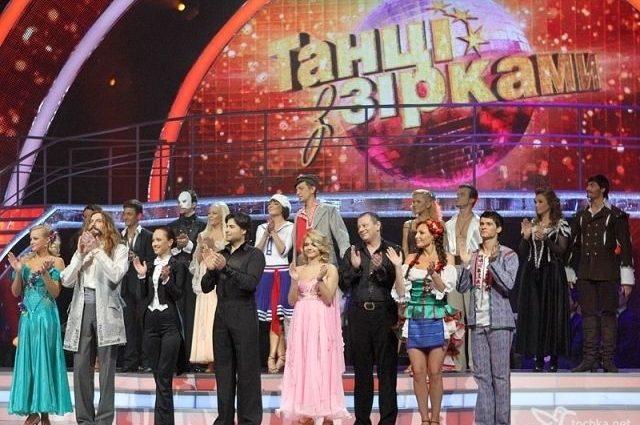 Определилась еще одна участница шоу «Танцы со звездами», такого поворота никто не ожидал