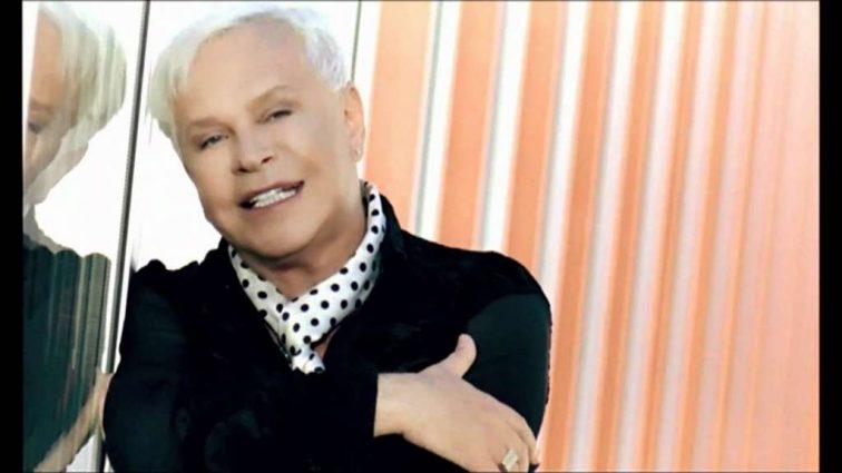 В Моисеева прокомментировали новость о смертельной болезни певца