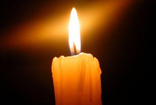 Известная певица скончалась на концерте в церкве. Это страшная смерть!