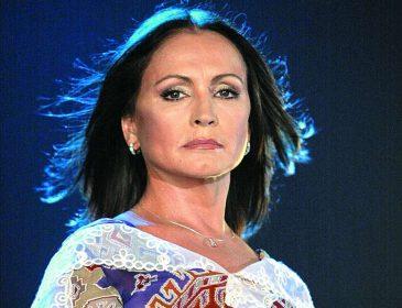 «Баба ягодка опять»: Софию Ротару позвали замуж! Что же ответила певица