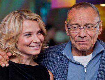 Кончаловский такое рассказал о жене в свой день рождения… Что же в них случилось?