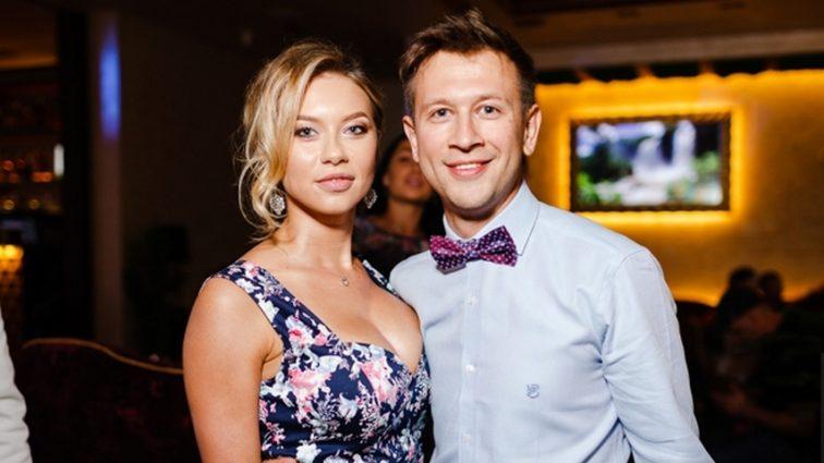 Полина Логунова показала фото с подросшей дочкой, они просто невероятные