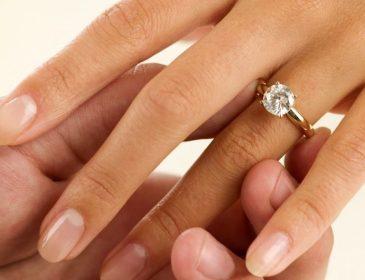 Скорее бы замуж! Желанные невесты Украины