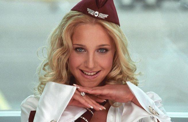 Беременная Юлия Ковальчук показала себя без макияжа! Боже, что с ней случилось?