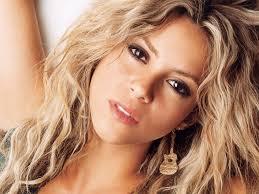 Вот это изменения: Шакира впервые за долгое время изменила внешность. Она невероятная!