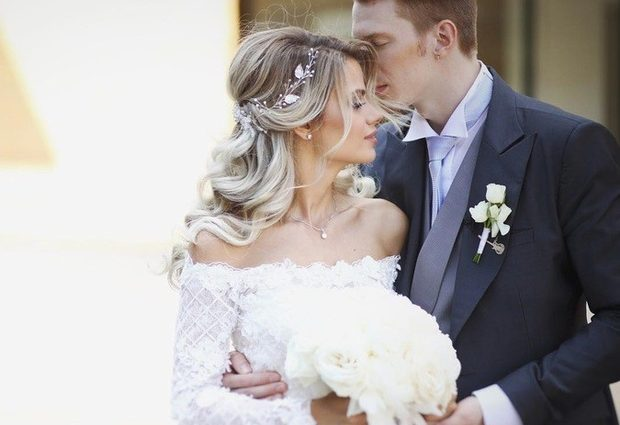 Не все так идеально: на свадьбе внука Пугачевой случился страшный скандал, такое даже трудно представить
