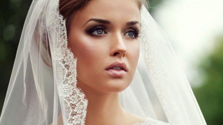 Девушки, вы еще не знаете? 7 важных факторов, которые помогут выйти замуж. Записывайте!
