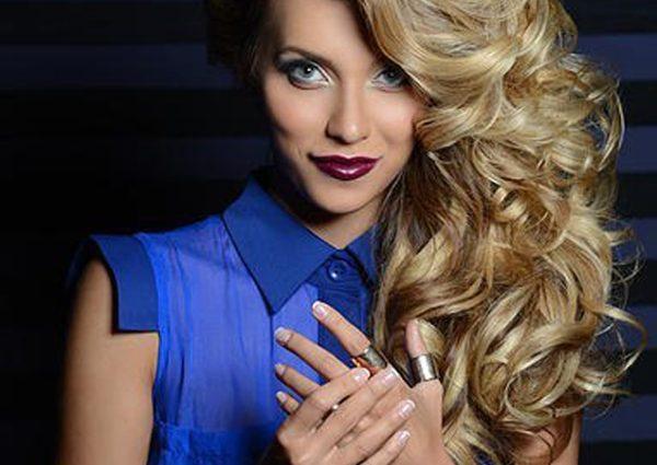 Вот так сюрприз! Регина Тодоренко тайно вышла замуж? Кто же этот красавчик