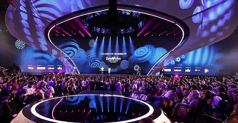 Состояние критическое: Врачи пытаются спасти победителя «Евровидения». Весь мир молится
