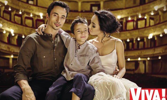 Это большое горе!!! Балерина Екатерина Кухар сообщила о смерти своего ребенка, фанаты не могут сдержать слезы