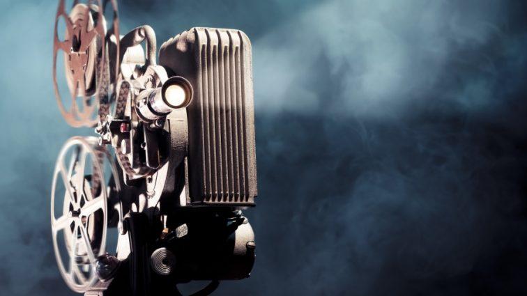 Печальная новость !!! Умерла легенда кино, пример для подражания не одного поколения