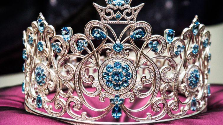 Вернулась совсем другой! Самая молодая финалистка конкурса Мисс Украина 2017 невероятно изменилась