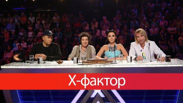 «Весь зал затаил дыхание …»: Сеть ошеломил дуэт на шоу «Х-Фактор 8». Новое слово в украинской музыке