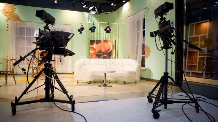 Вот это новость! Известная украинская телеведущая родила сына. Как она это скрывала?