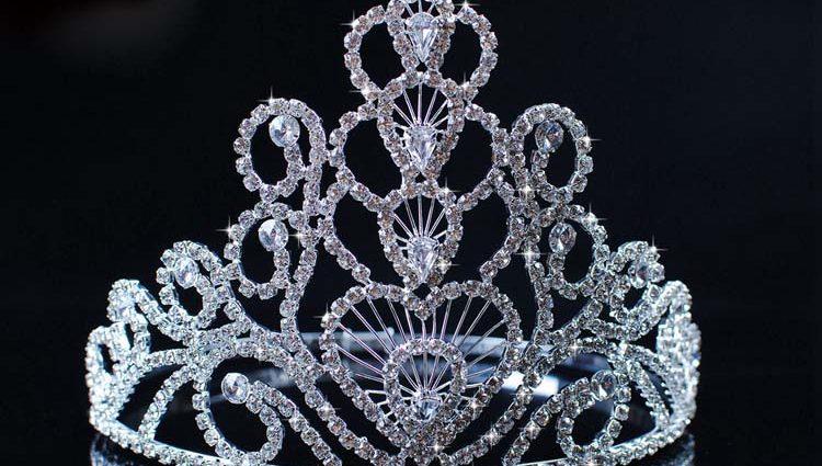 Объявлена победительница конкурса «Мисс-Украина-2017». Только посмотрите на эту неземную красоту