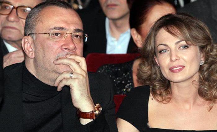 «10 лет скрывал роман…»: Меладзе рассказал шокирующую информацию о своей семейной жизни. Оказывается…