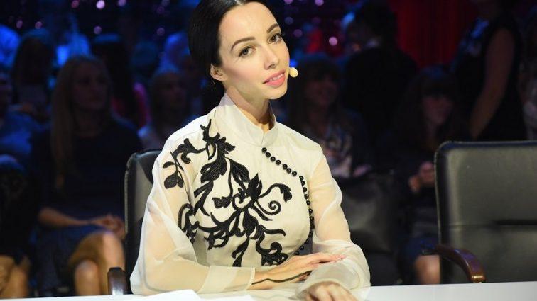 Повар эмоционально прокомментировала пародию на себя от Кравец и 95-Квартала