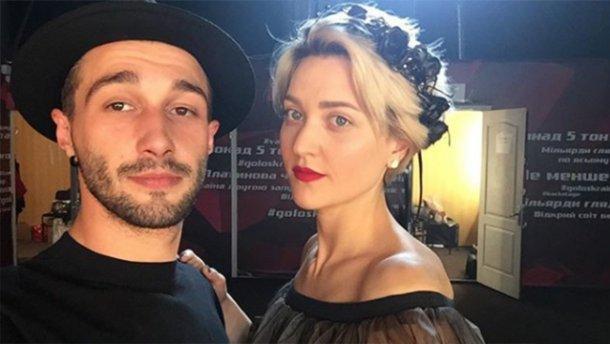 «Заявление уже лежит»: Финалисты Голоса страны Келия и Дуда рассказали о своей свадьбе