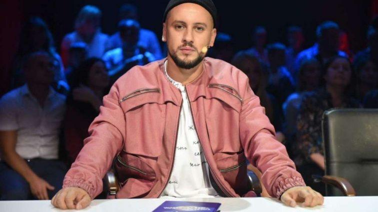 В финале «Танцев со звездами» Монатик сделал предложение Дорофеевой