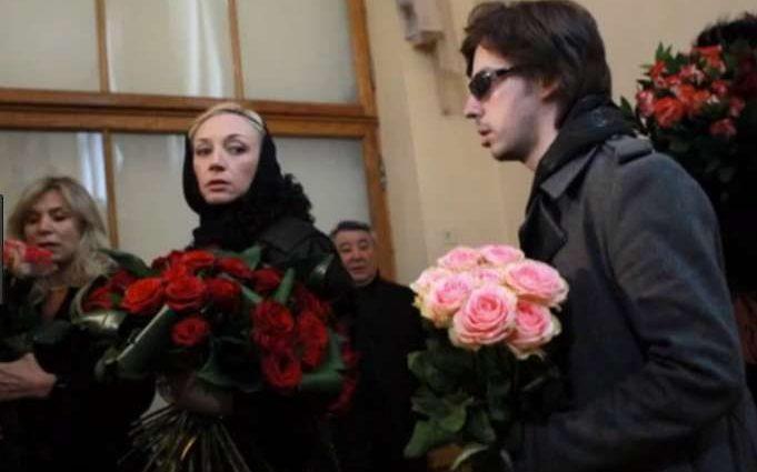 В свой день рождения: Умер заслуженный артист России — неожиданно остановилось сердце