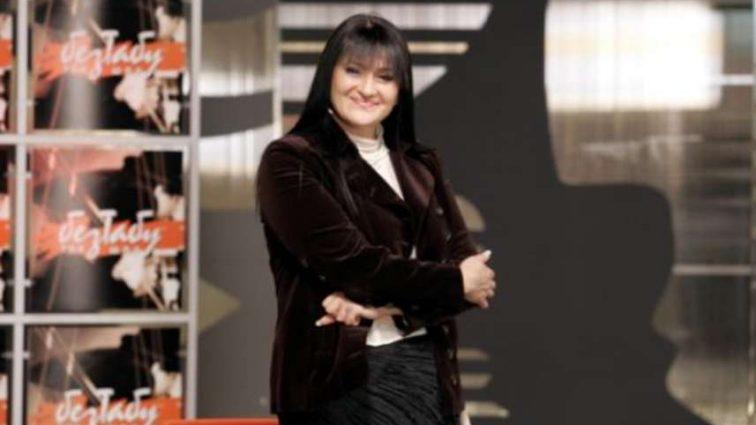«Украинская Опра Уинфри» Ольга Герасимьюк впервые рассказала о секретах своей передаче «Без табу»
