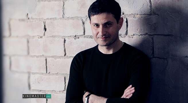 Ахтем Сеитаблаев прокомментировал порожение в финале шоу «Танцы со звездами»