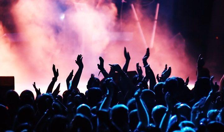Поклонники в отчаянии! Известный российский певец покидает сцену, а все из-за …