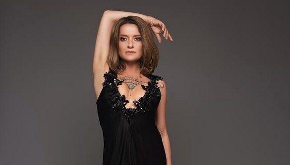 Неожиданное перевоплощение Натальи Могилевской на шоу «Танцы со звездами» вызвало фурор