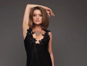 «Почему не хватило судьям чувство юмора»: Наталья Могилевская прокомментировала перепалку с судьей «Танцев со звездами»