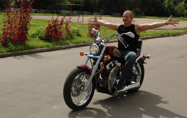 «У меня жена хохлушка»: В сети активно обсуждают давнее интервью Марьянова