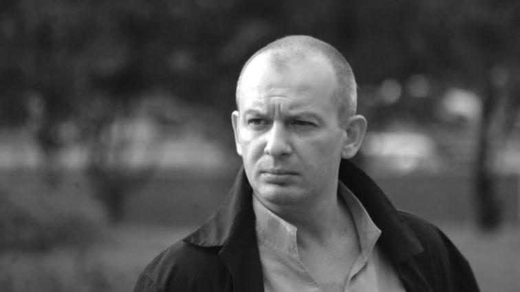Друг актера заявил, что Дмитрий Марьянов умер не на даче