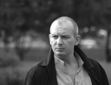 Стала известна причина смерти Дмитрия Марьянова