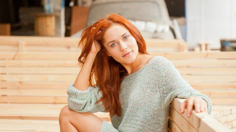 «Еще до рождения снялся в сериале…»: Денисенко показала своего сына