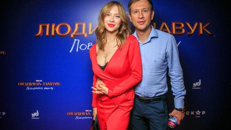 Полина Логунова напугала поклонников слишком стремительным похудением