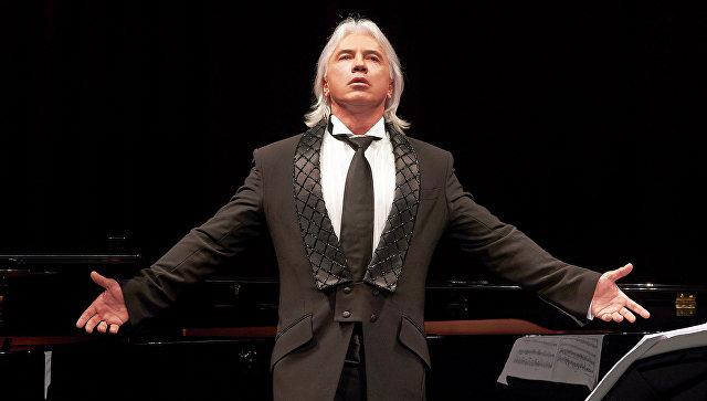 Трудно поверить… Известный оперный певец Дмитрий Хворостовский умер от неизлечимой болезни