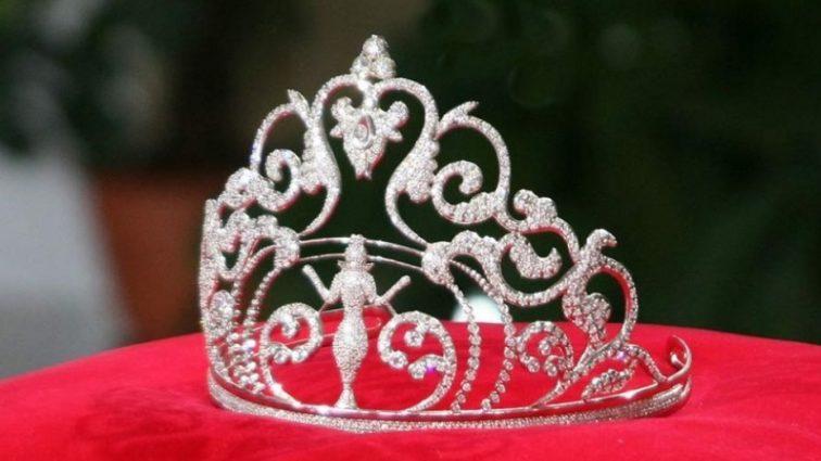 Стало известно, кто победил в конкурсе «Мисс мира 2017»