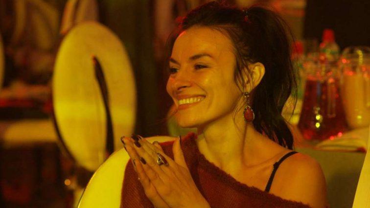 «Маленькая принцесса на балу»: Надежда Мейхер с мужем впервые показали свою дочь