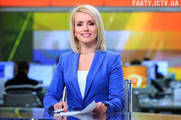 «Познакомились, влюбились — и …»: То чего вы точно не знали о телеведущей Оксане Гутцайт и ее семье