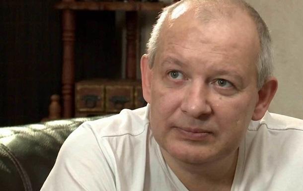 «Еще за три дня до смерти!»: Актера Дмитрия Марьянова возвели в могилу лекарственные препараты