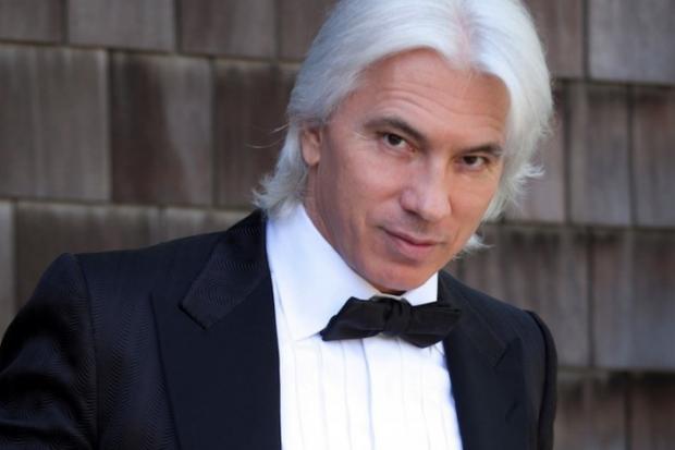 В Москве попрощались с известным певцом Дмитрием Хворостовским