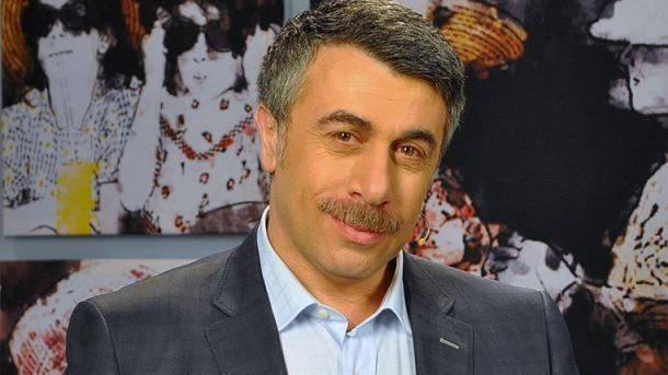 «Как же вы достали, морализаторы» Доктор Комаровский выразил свое мнение о скандале вокруг «Сватов»